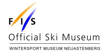 Westdeutsches Wintersport Museum