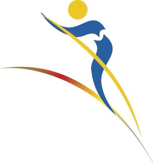Logo Skimuseum